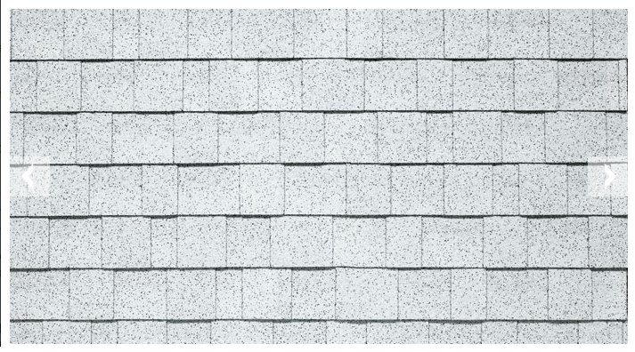 Roofing Products   Are Eligible For Energy Savings Too.